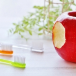 歯周病についてのイメージ